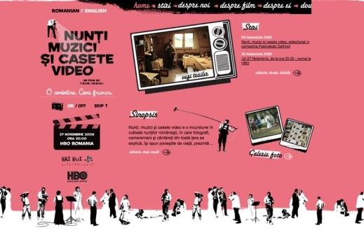 nunti_muzici_si_casete_video_1227780756153
