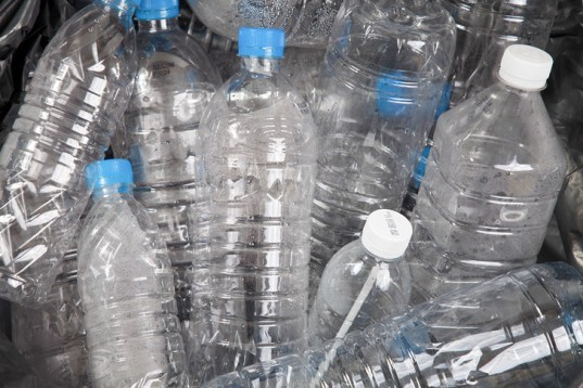 san-francisco-plastic-water-bottle-ban-1-537x358