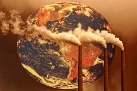 Global-Warming-450x300