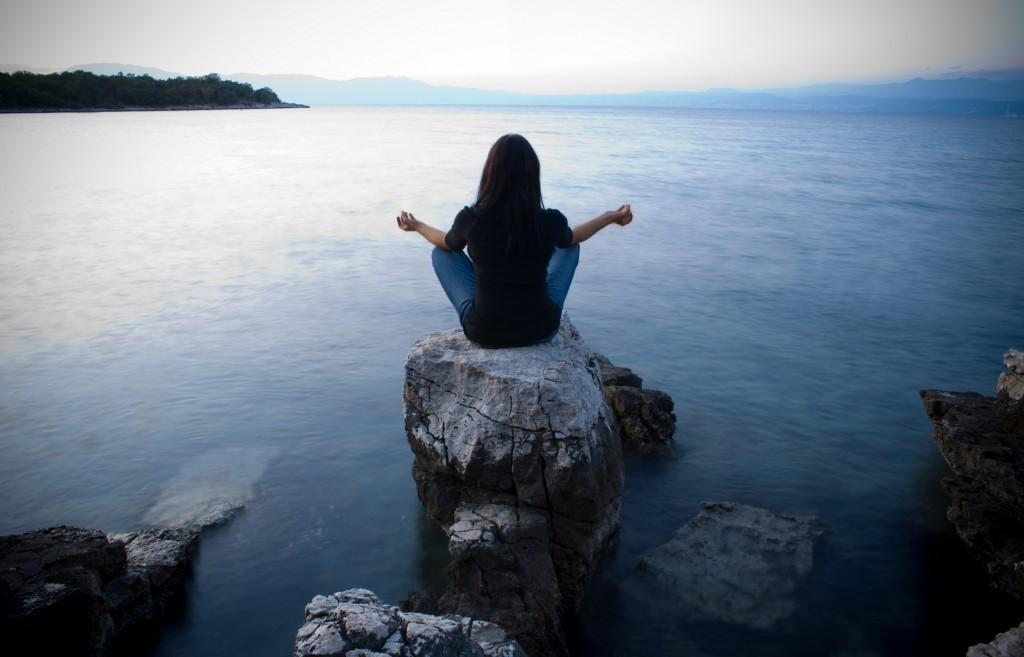 Mindfulness-Image-1024x657