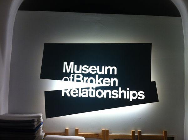 Zagreb-Museum-of-Broken-Relationships