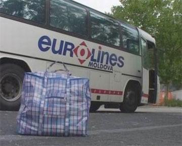 eurolines01-s