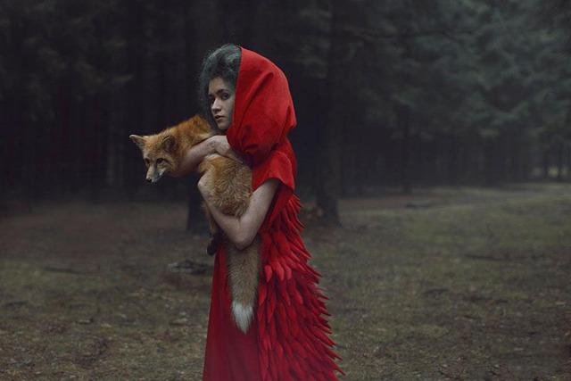 katerina-plotnikova-photography-16