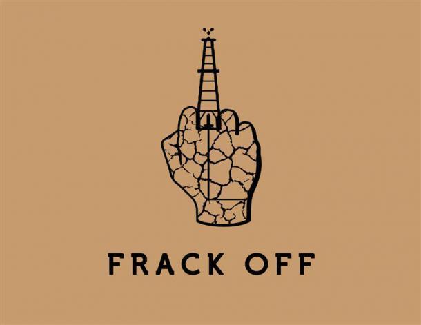 2014-04-30-balkan-ekspres-chevron-frack-off-26626