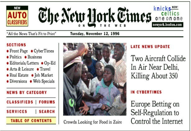 7_nytimes