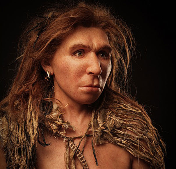 Amazingly-realistic-reconstructions-of-our-ancectors-shows-human-evolution10__605