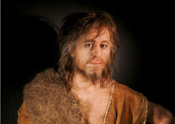 Amazingly-realistic-reconstructions-of-our-ancectors-shows-human-evolution8__605