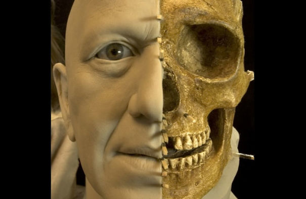 Amazingly-realistic-reconstructions-of-our-ancestors-shows-human-evolution__605