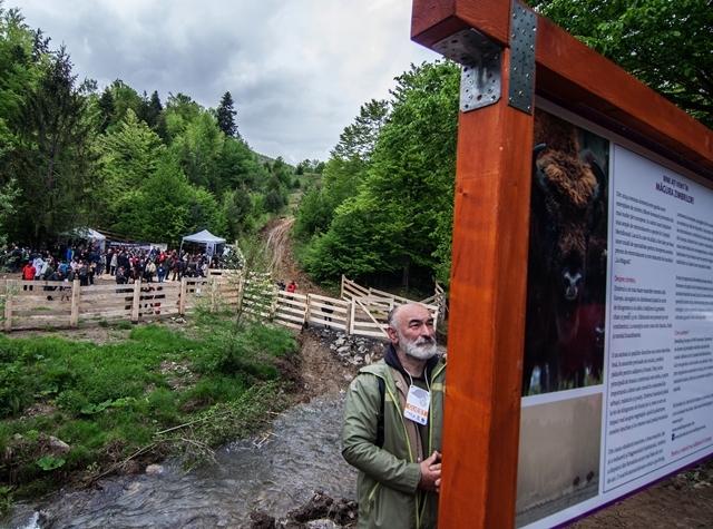 RO_20140517_MiSt_Zimbri-Armenis_11_FX