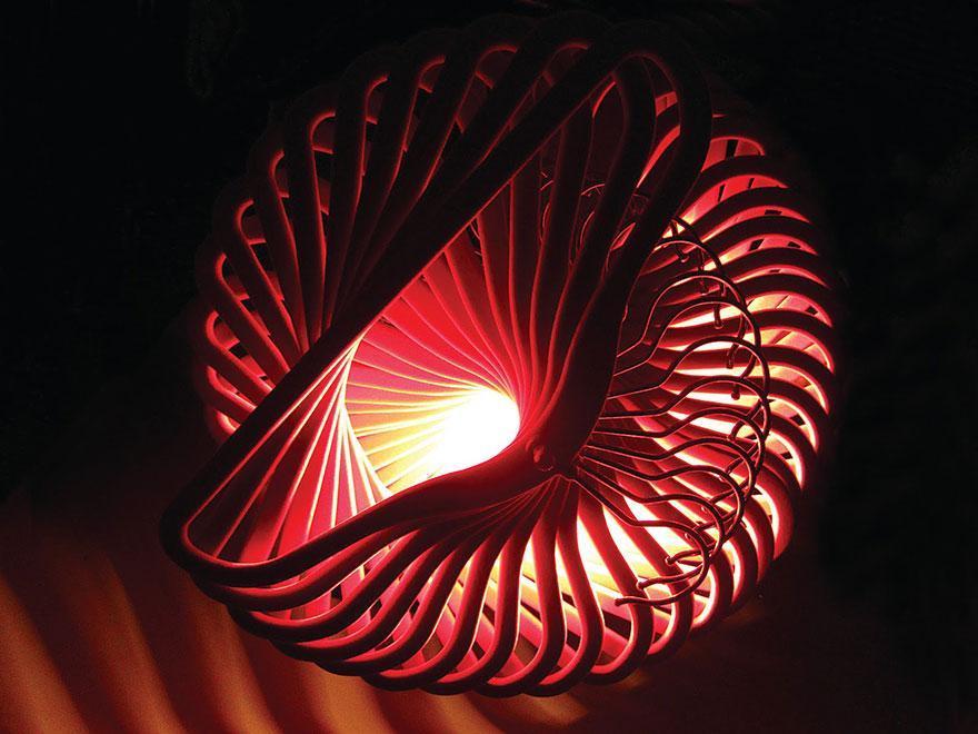 creative-diy-lamps-chandeliers-17-1