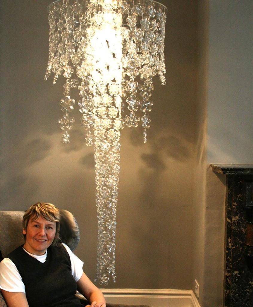 creative-diy-lamps-chandeliers-25-2