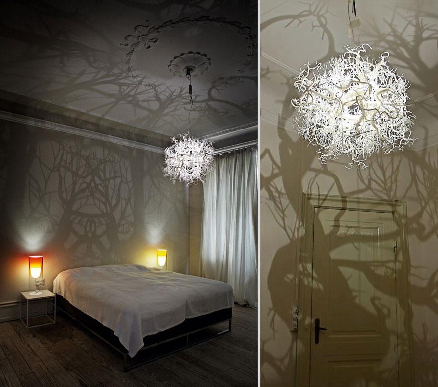 creative-diy-lamps-chandeliers-3-1