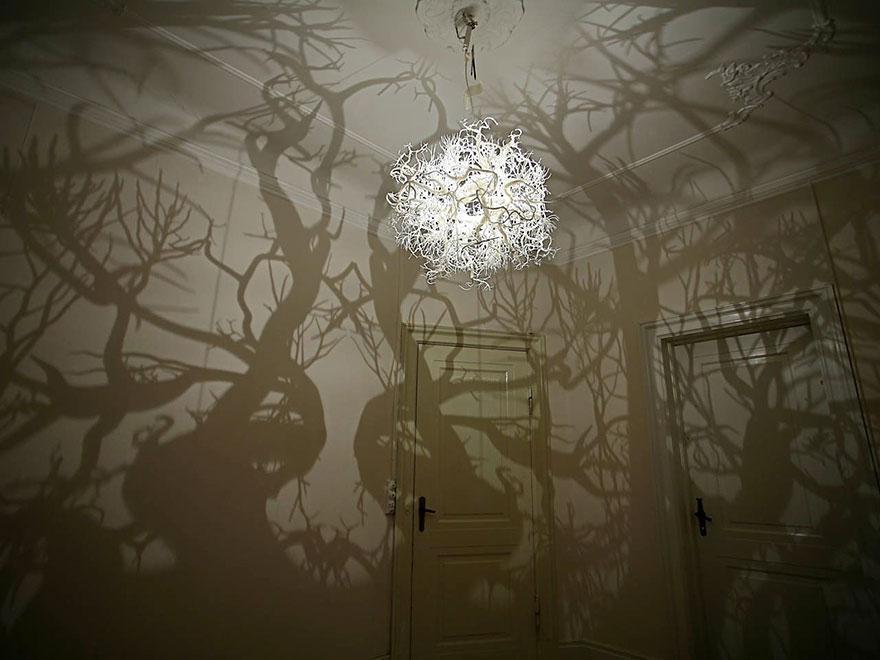 creative-diy-lamps-chandeliers-3