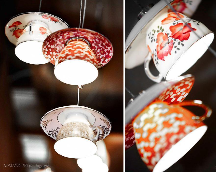 creative-diy-lamps-chandeliers-8