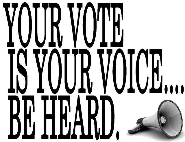 your-vote-is-your-voice-be-hear