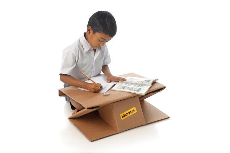 3031124-slide-s-help-desk-2