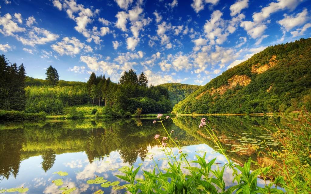 breathtaking_landscape_wallpaper_landscape_nature_wallpaper_1920_1200_widescreen_1159