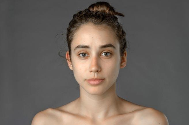 elle-before-after-global-photoshop-original-h