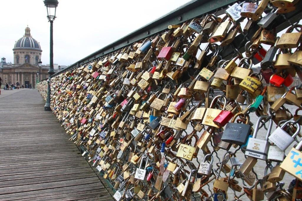 love-locks-2