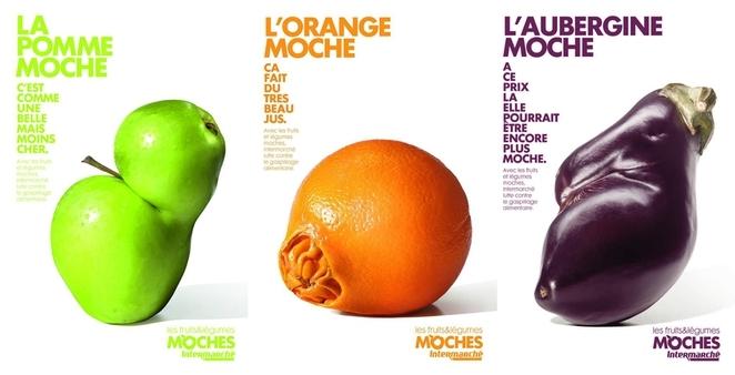 moche_fruits_vegetables.jpg.662x0_q100_crop-scale