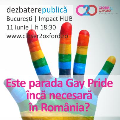 vizual 403x403 C2O LGBT