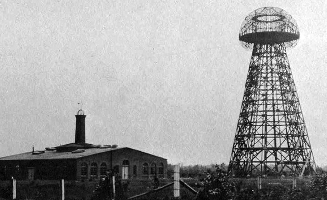 wardenclyffe-tesla-tower.jpg.662x0_q100_crop-scale
