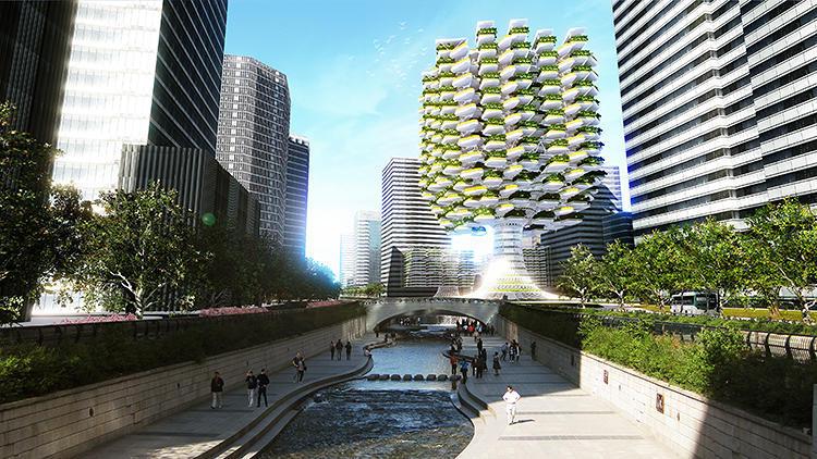 3032379-slide-urban-skyfarm-1