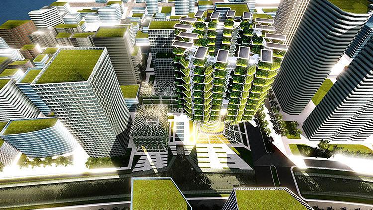 3032379-slide-urban-skyfarm-2