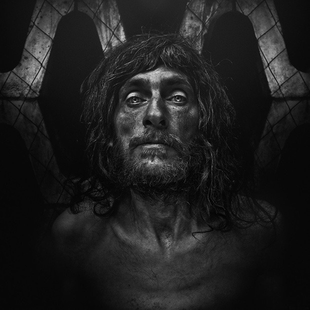 Lee_Jeffries_0031