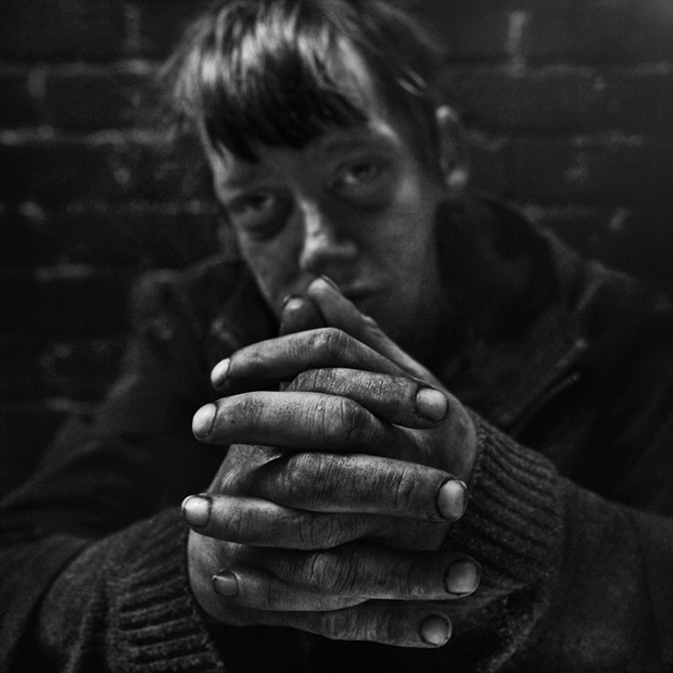 Lee_Jeffries_0041