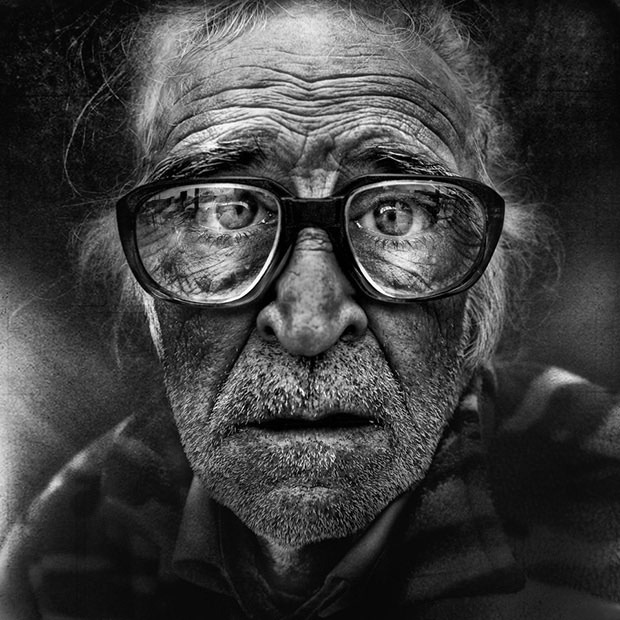 Lee_Jeffries_005