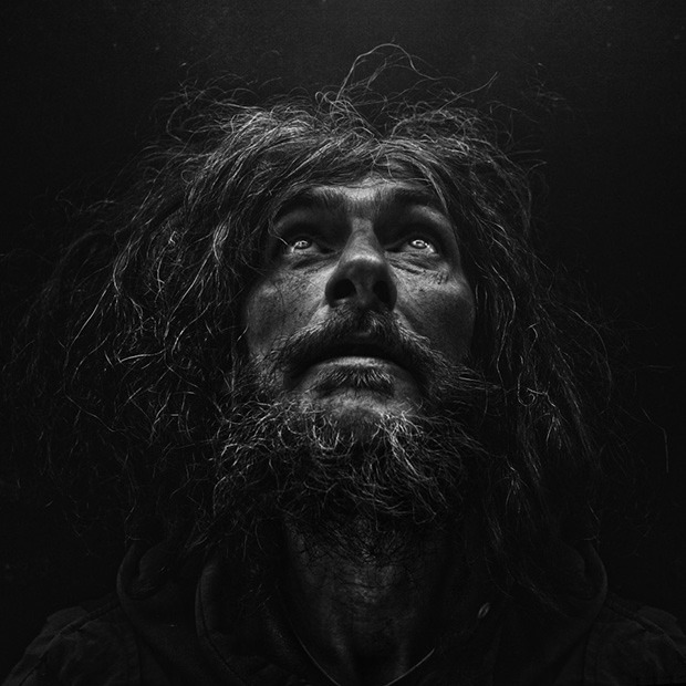Lee_Jeffries_006