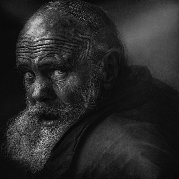 Lee_Jeffries_007