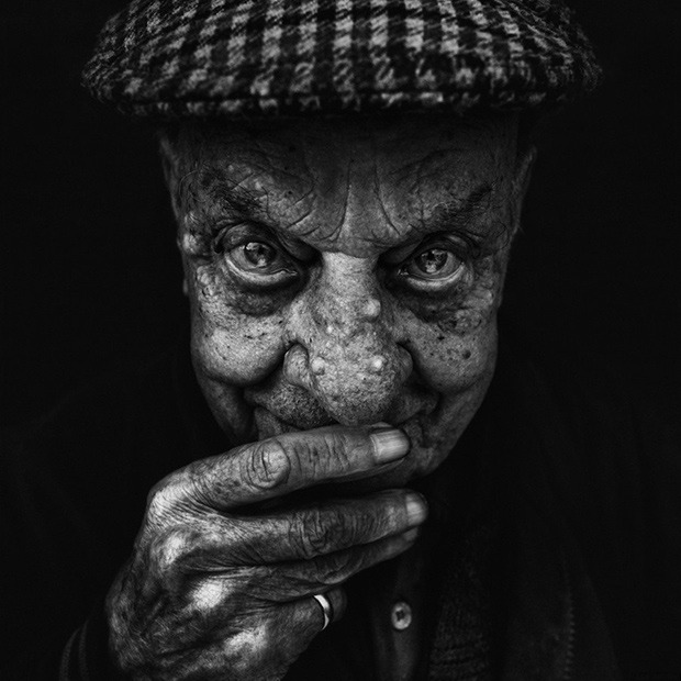 Lee_Jeffries_008