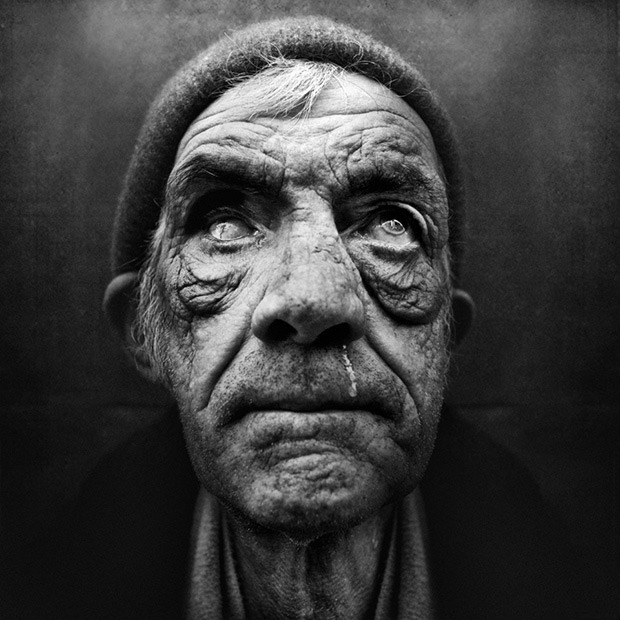 Lee_Jeffries_009