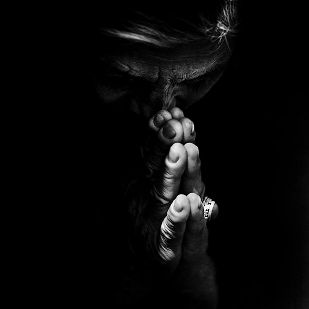 Lee_Jeffries_01