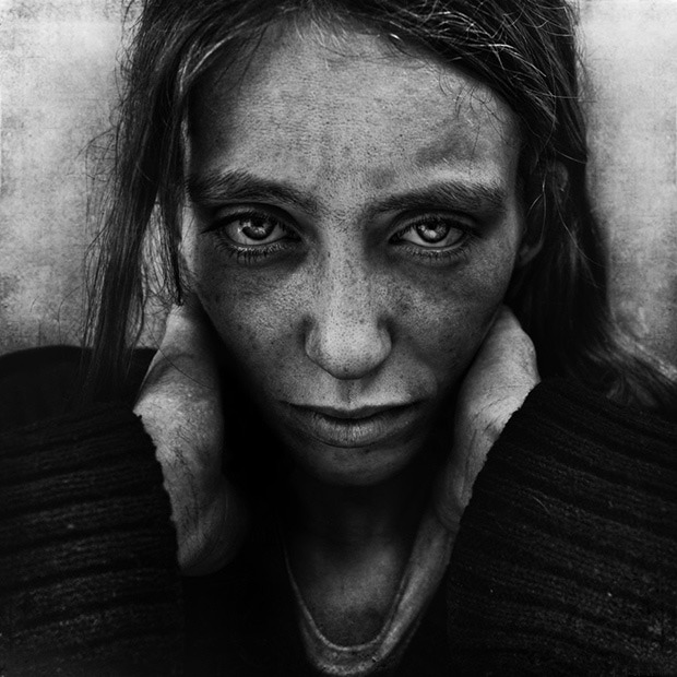 Lee_Jeffries_010