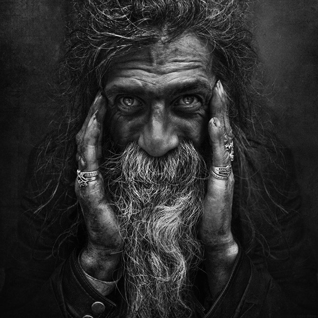Lee_Jeffries_011