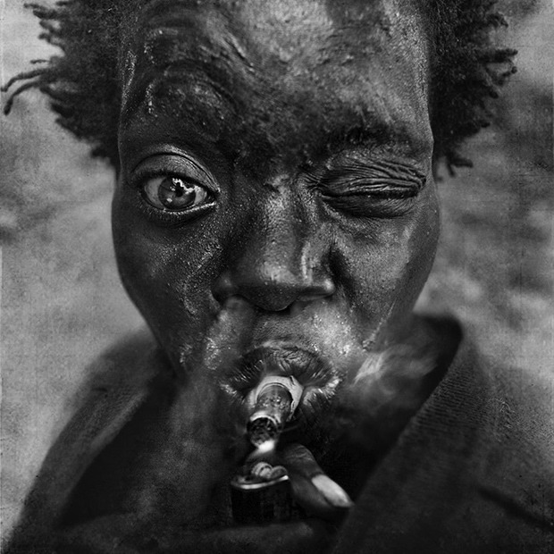Lee_Jeffries_02