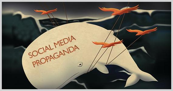 SocialMediaProp