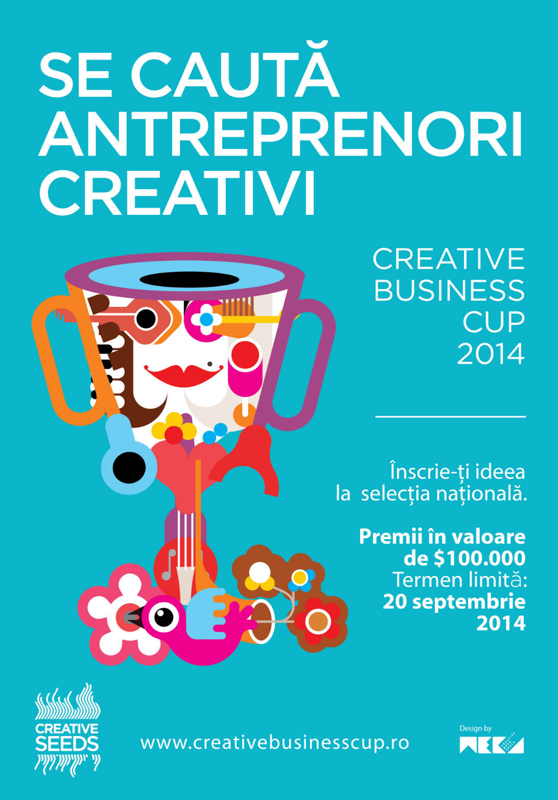 Poster-Creative-Business-Cup_web