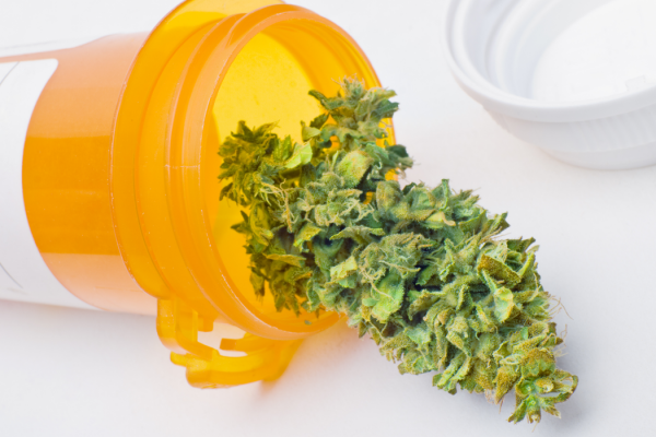 medical-marijuana-600x400