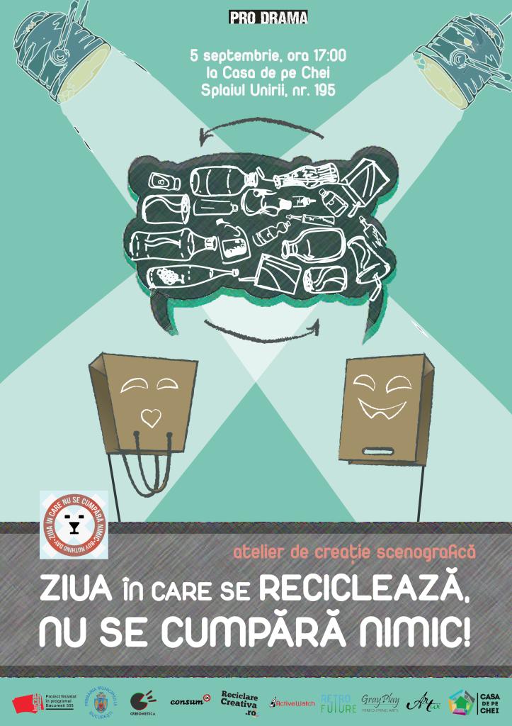 Afis atelier reciclare FINAL-02-01
