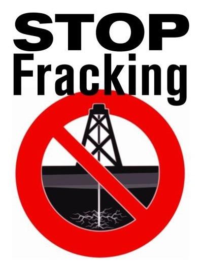 No-Fracking-Tour-image