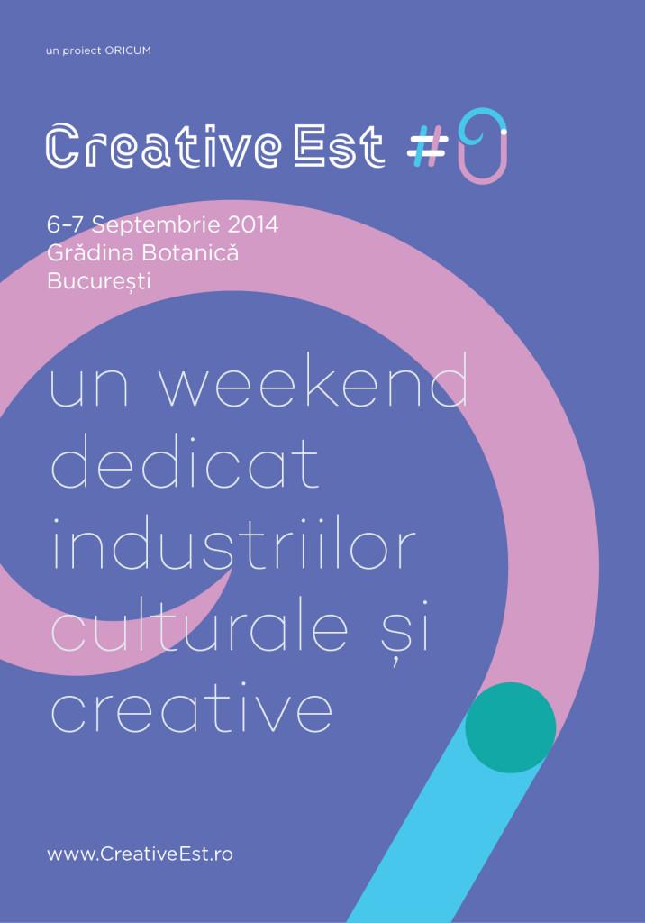 afis online creative est #0
