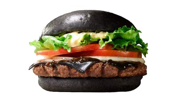 black-burger-king-japan-1