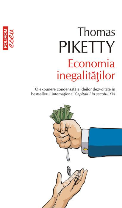 economia-inegalitatilor_eseu-a