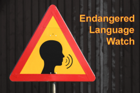 endangered-language-watch