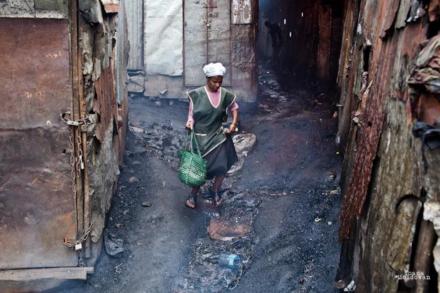 slum 18