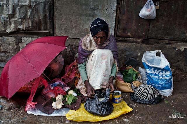slum 9